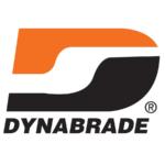 dynabrade-logo