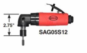 SAG05S12