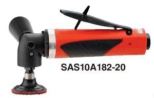 SAS10A182-20