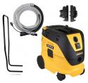 Mirka Dust Extractor 1230